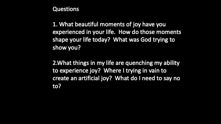 4:25-5:2 Jeff Tacklind's message on Ephesians 4:25-5: