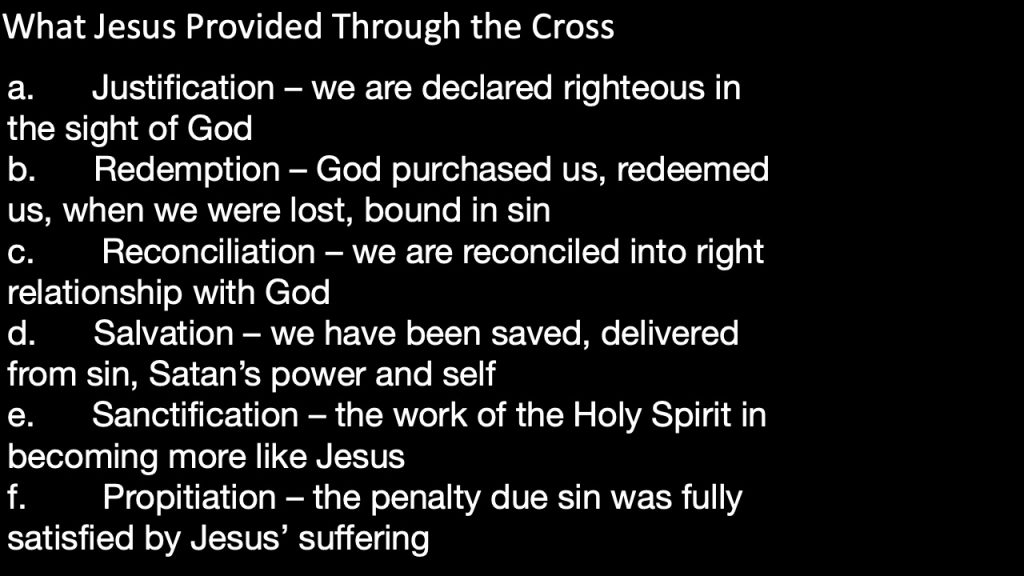 Jeff Tacklind's message on Acts 2:22-28 2 Tim  2:15 Do