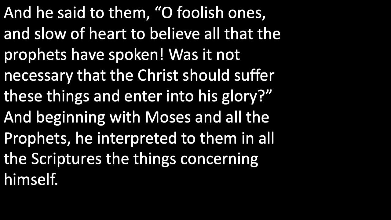 14-21 Jeff Tacklind's message on Ephesians 3:14-21